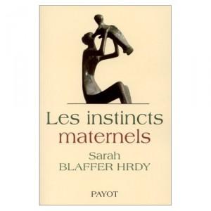 instincts_maternels