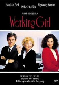 30-working-girl
