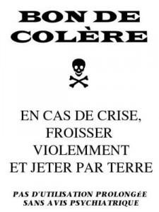 bon_de_colere
