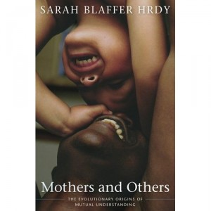 mothers-and-others