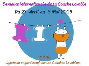 logo-sicl-ecriture-droite-version-2-psp12