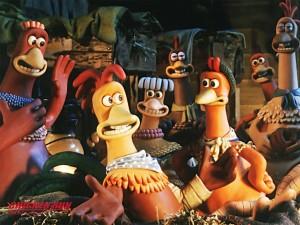 ChickenRun03