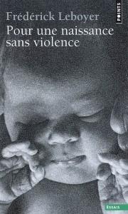 pour_une_naissance