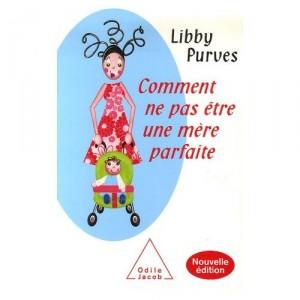 purves