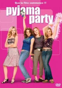 affiche_Pyjama_party_2003_3