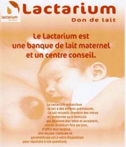 lactarium
